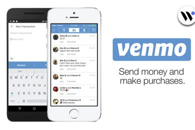 How-to-Use-Venmo