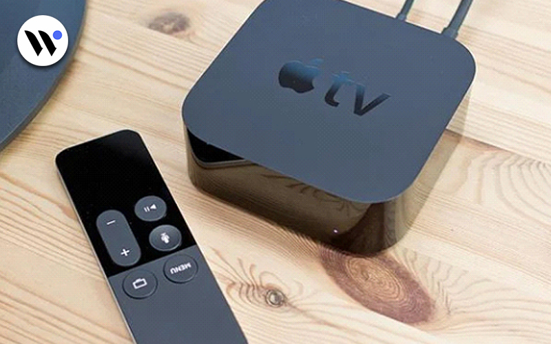 How -to- Delete- Apps- on- Apple- TV