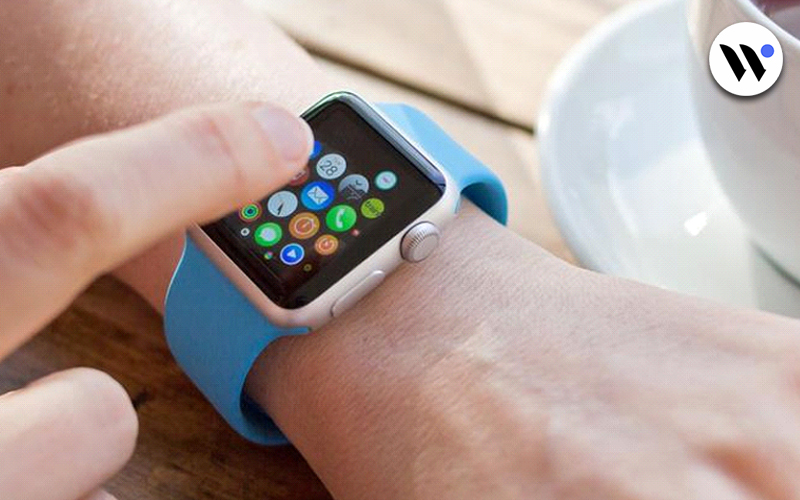 How- to -Delete- Apps -on -Apple- Watch