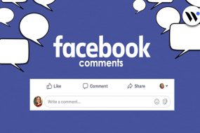 How-to-Delete-a-Comment-on-Facebook