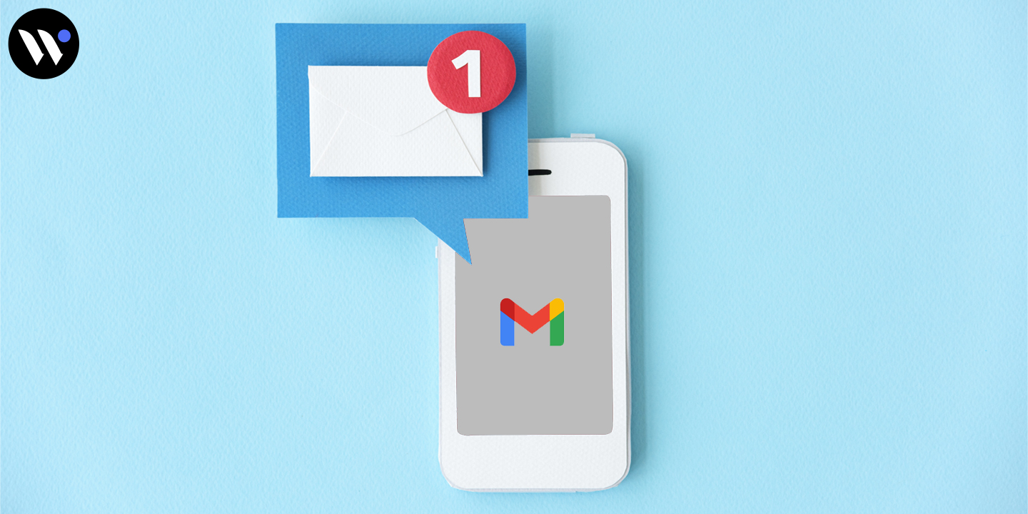 how to Delete Multiple Emails in Gmail